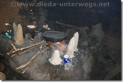 Uganda579