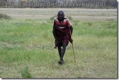 Äthiopien015