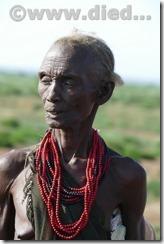 Äthiopien052