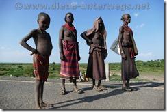 Äthiopien055