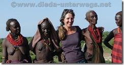 Äthiopien056