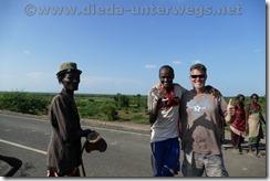 Äthiopien065