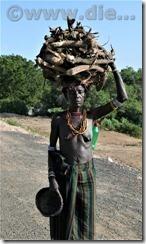 Äthiopien071