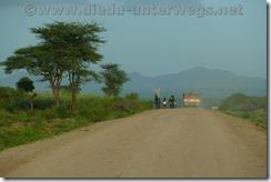 Äthiopien078