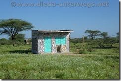 Kenia1826