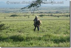 Kenia2021