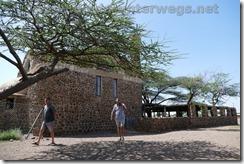 Kenia2064