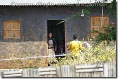 Äthiopien1024