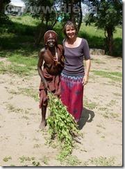 Äthiopien102