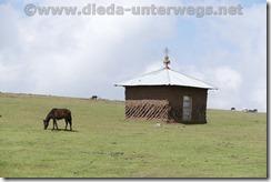 Äthiopien1058