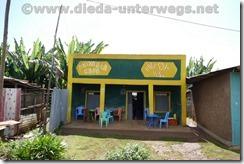 Äthiopien1080