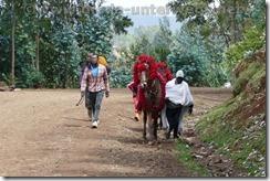Äthiopien1085