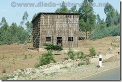 Äthiopien1132