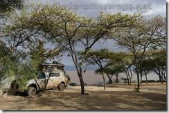 Äthiopien1163