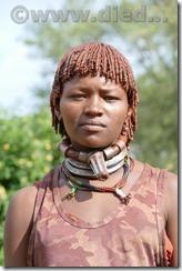Äthiopien128