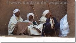 Äthiopien1360