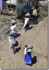 Äthiopien1382