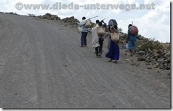 Äthiopien1410