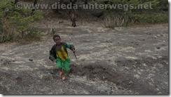 Äthiopien1419