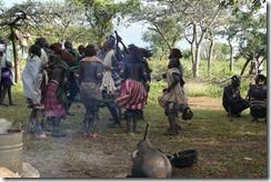 Äthiopien141