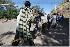 Äthiopien1434
