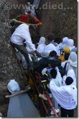 Äthiopien1451