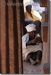 Äthiopien1483