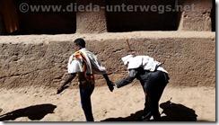 Äthiopien1505