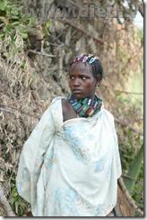 Äthiopien155