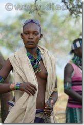 Äthiopien158