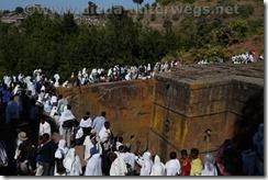 Äthiopien1714