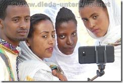 Äthiopien1728