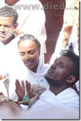 Äthiopien1766