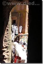 Äthiopien1777