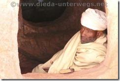 Äthiopien1815