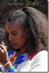 Äthiopien1886