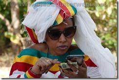 Äthiopien2009