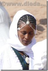 Äthiopien2021