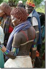 Äthiopien235