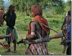 Äthiopien244