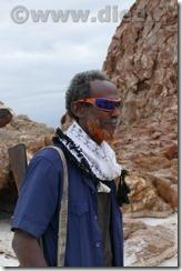 Äthiopien2588