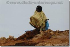 Äthiopien2753