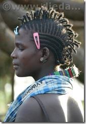 Äthiopien280