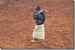 Äthiopien2916