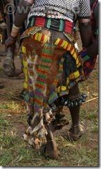 Äthiopien295