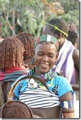 Äthiopien300