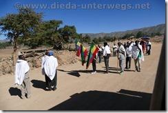 Äthiopien3191