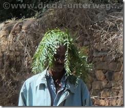 Äthiopien3234
