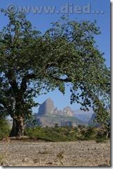 Äthiopien3328
