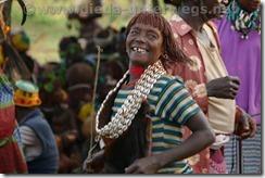 Äthiopien339
